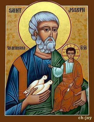 يوسف البار