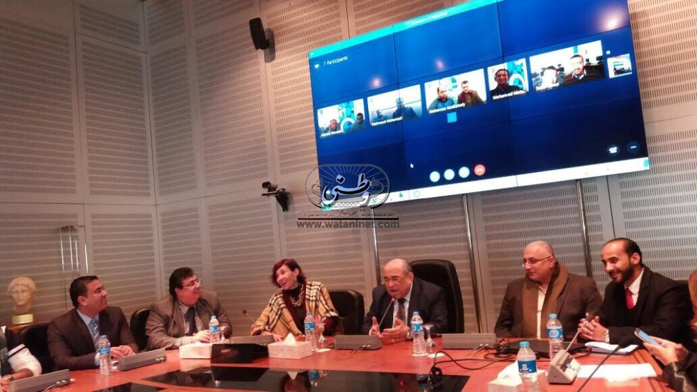 تدشين المجلس الاقتصادي لسيدات الأعمال بالغرفة التجارية بالشرقية