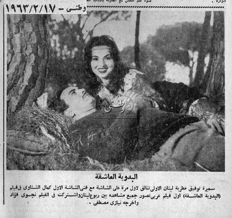 17 - 2 - 1963: تفتيش بغداد