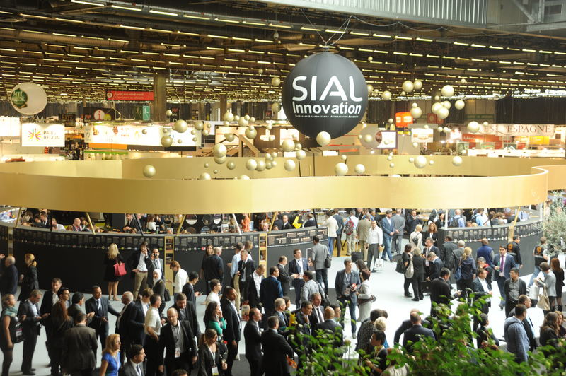 """الغرفة الفرنسية التجارية: مصر تشارك بمعرض """"سيال"""" الفرنسي للإنتاج الزراعي"""