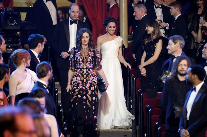النجم رامي مالك يواصل حصد الجوائز