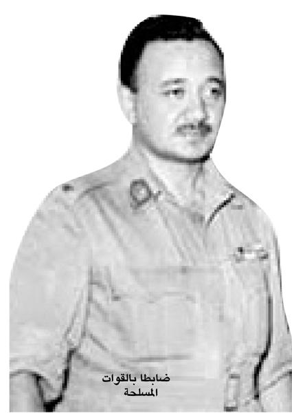 7 سنوات علي رحيله..ثروت عكاشة .. الجنرال الذي أسس الثقافة المصرية