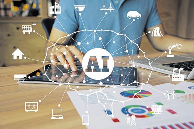 تدريب موظفي البنوك على الذكاء الإصطناعي .. لماذا ؟