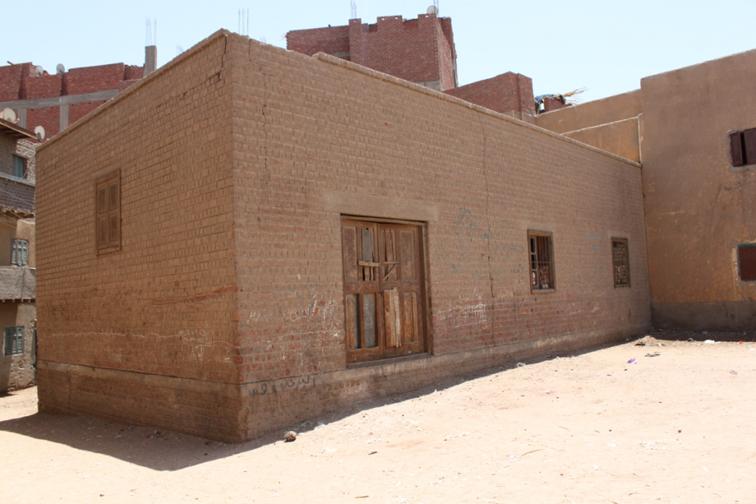 """""""شقلقيل"""".. البداية لتطوير القرى الأكثر احتياجًا بأسيوط"""