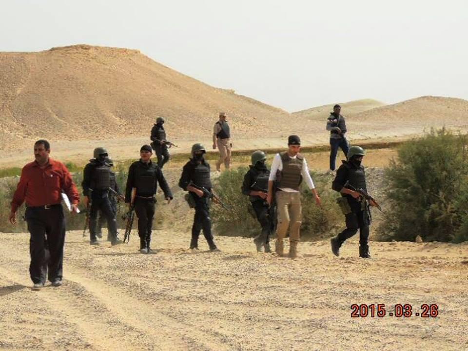 ضبط 87 هاربًا من أحكام قضائية في حملات أمنية