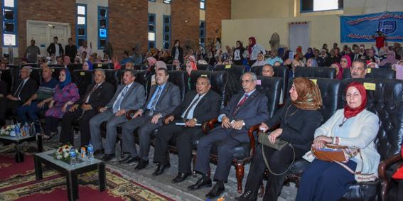 قنصوه: يكرم جميع المشاركين في مبادرة ضمان جودة التعليم الأساسي في محافظة الإسكندرية