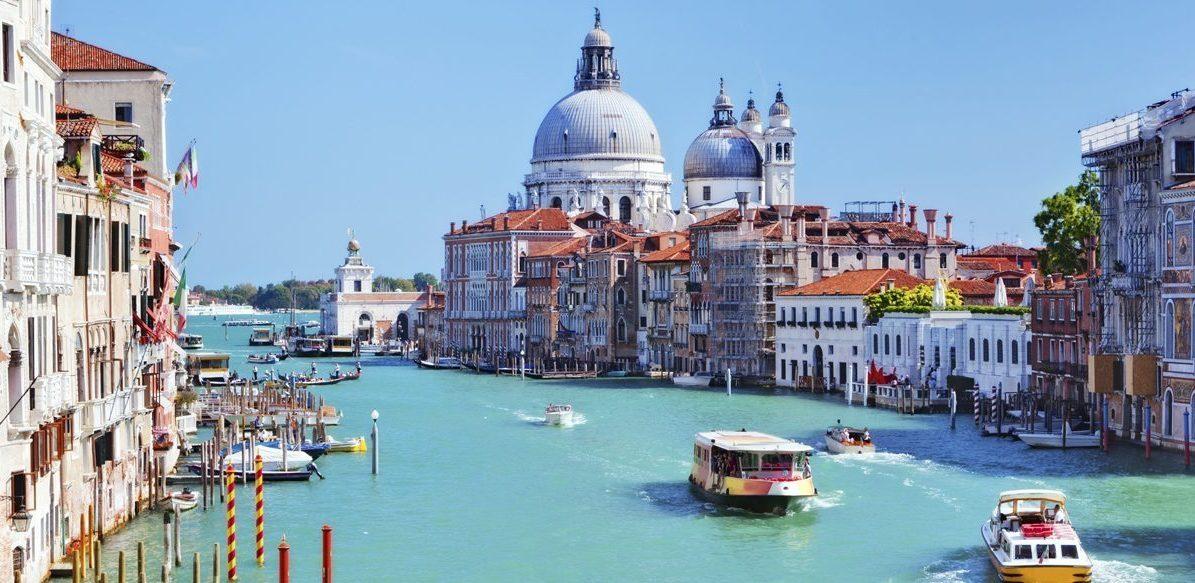 إيطاليا تسمح بالسفر من وإلى البلاد بدءا من 3 يونيو – وطنى