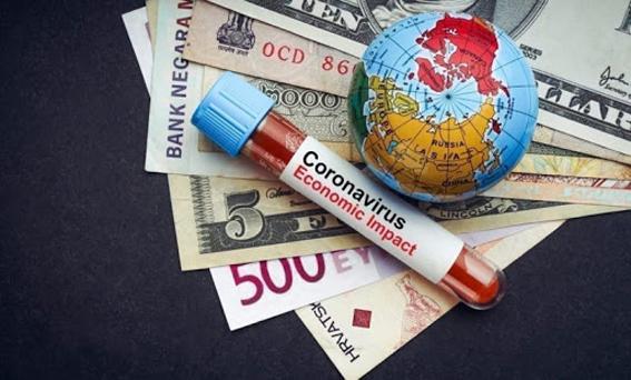"""فى ظل """" كورونا """" .. هل تتغيير الخريطة السياسية والاقتصادية لأوروبا والعالم ؟"""