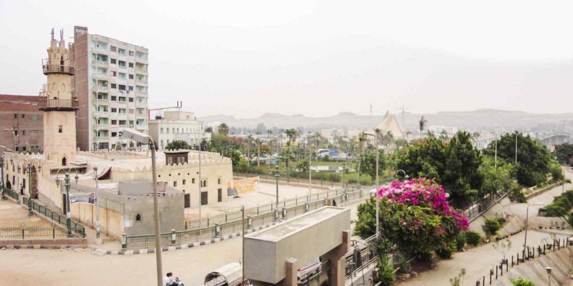 المنيا: سبع ايبارشيات أرثوذكسية تؤجل فتح الكنائس.. والكاثوليك تفتح بضوابط