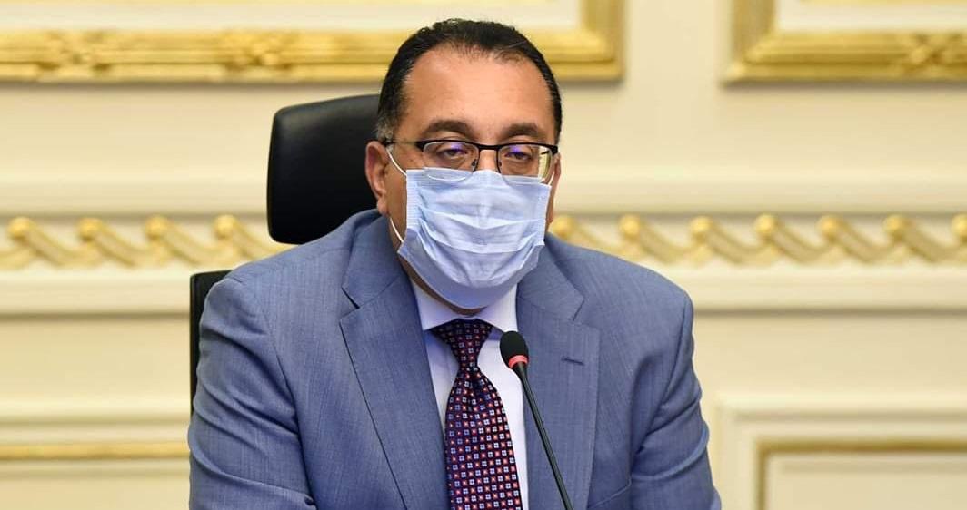 """""""رئيس الوزراء"""": خط ساخن بكل محافظة يعمل 24"""" ساعة لمتابعة شكاوي المواطنين واستفساراتهم بشأن """"كورونا"""