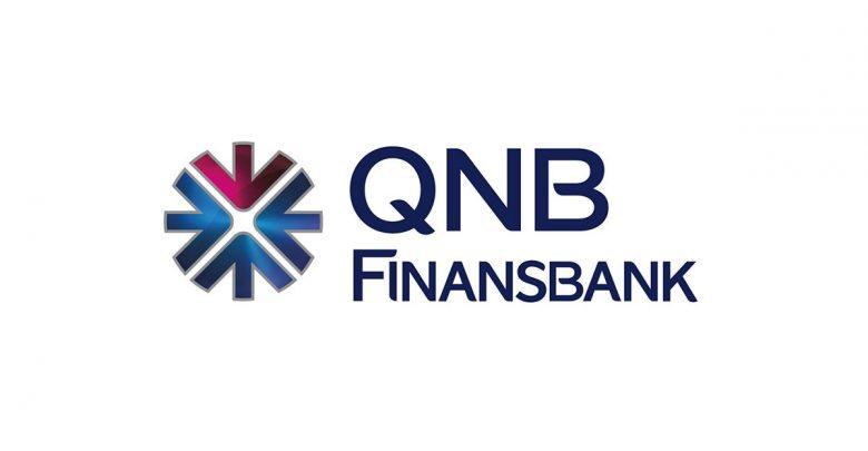 بنك قطر الوطني الأهلي