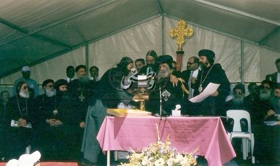 ST. Shenouda Monastery20