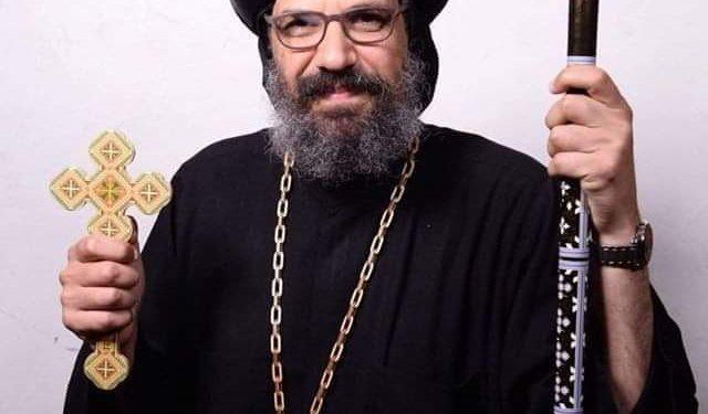 كنائس شبرا الشمالية تقرر تعليق خدمة التربية الكنسية